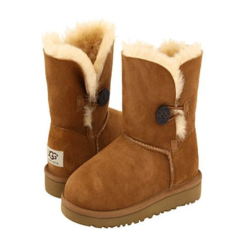 Yes, I want to join the UGG Rewards program. By joining UGG Rewards, I verify that I am 13 years of age or older and agree to the program. Terms & Conditions. Earn 1 UGG .
