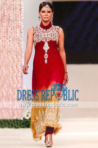 Wedding Dress Boutiques Houston Tx 42