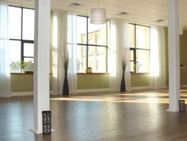 Yoga Studio Names Ideas | Joy Studio Design Gallery - Best Design