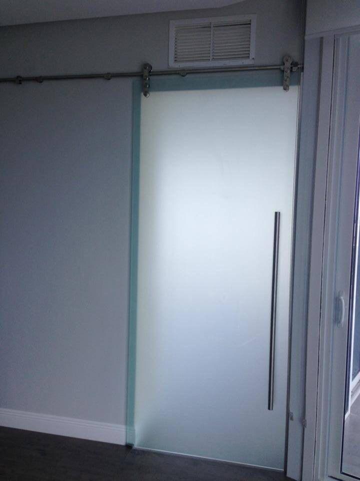 Custom closet door custom made glass doors pinterest for Custom made doors
