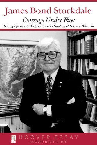 behavior human thesis