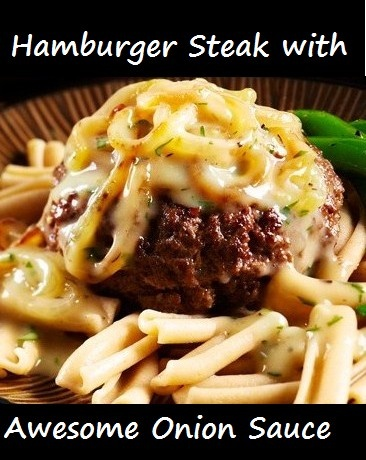 Pin by Darrell Boyd on Hamburger and Ground Beef Recipes | Pinterest