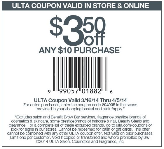 Ulta Coupons 20 Off 2018 Shutterfly Coupon Code January 2018