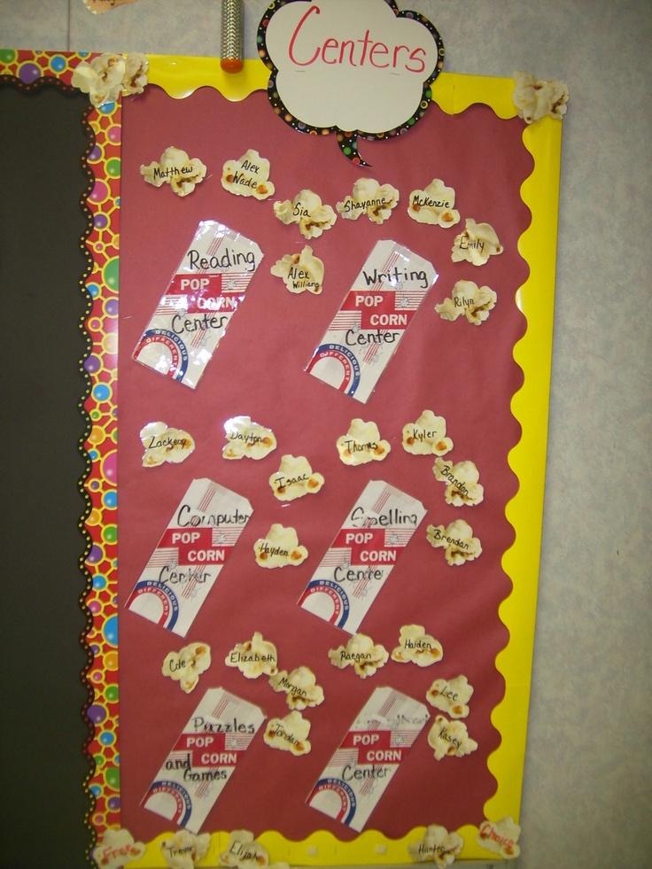 Bulletin board ideas for circus theme party invitations for Theme board ideas