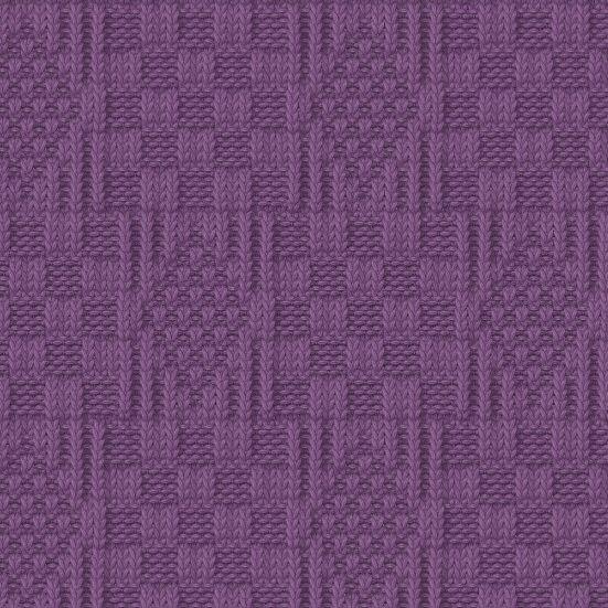 Волшебный клубок вязание спицами схемы