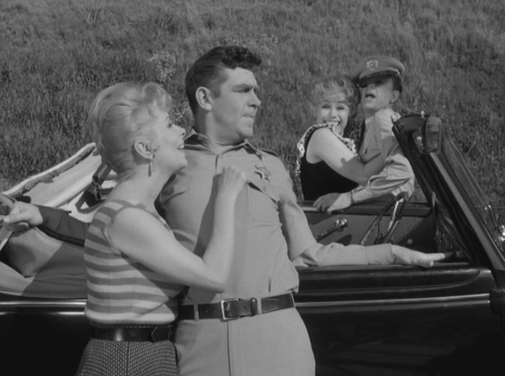 Barney andy helen thelma xxx porn - The andy griffith show mayberry  pinterest jpg 710x529