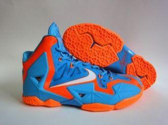 ww.hiphopfootlocker.com Nike lebron james 11 Shoes #nike #shoes