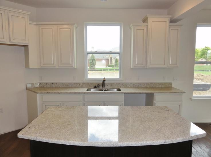 nantucket kitchen island clarkston homes for sale