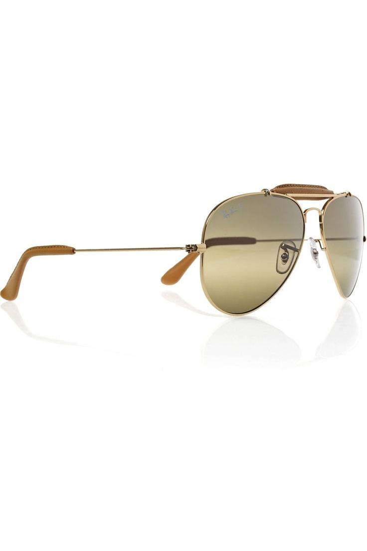 Eyeglass Frame Repair San Antonio Tx : Cheap Ray Bans Prescription Glasses Zenni www.tapdance.org