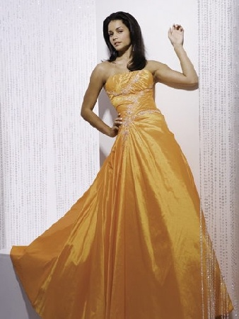 Sell Used Prom Dresses Des Moines - List Of Wedding Dresses