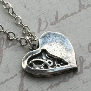 I want this. :)