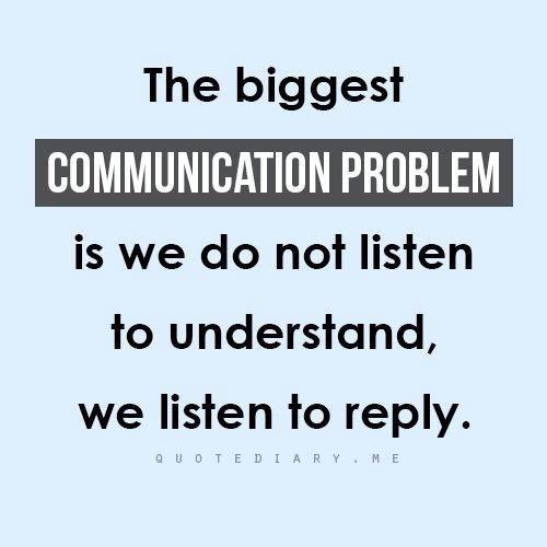 intercultural communication research paper topics