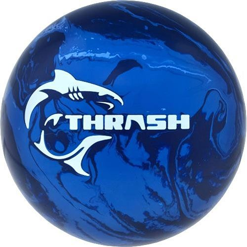 Cool Bowling Balls | Motiv Thrash Bowling Ball - Cool and ...