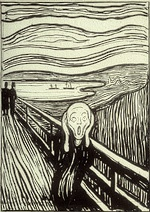 what is history essay