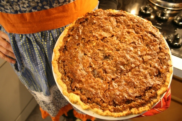 ... pumpkin pecan praline pie recipes pumpkin pecan praline pie recipes