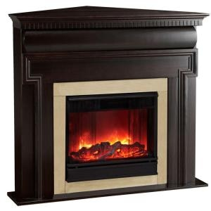CELEBRITY HOMES FIREPLACE DESIGNSA GREAT WAY TO GET