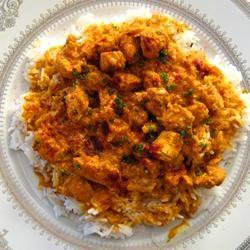 Indian Chicken Curry II Recipe - Allrecipes.com