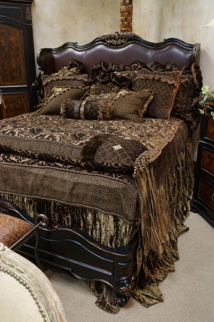 Carter 39 S Furniture Midland Tx Bedspreads Pinterest