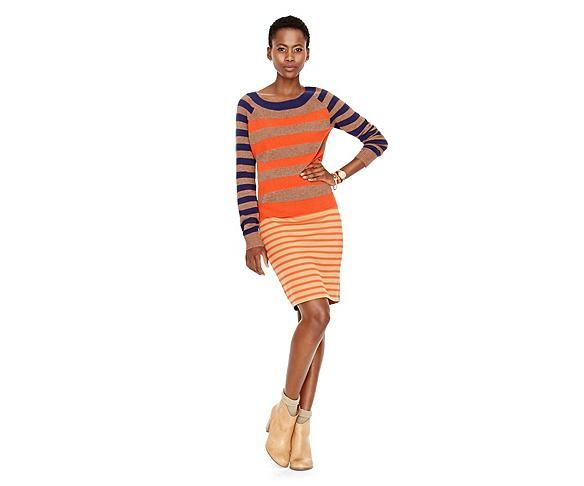Women s Clothing | FOSSIL
