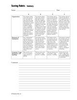 reflective essay on conformity