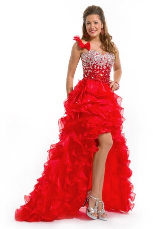 Prom Dresses Tacoma Wa - Long Dresses Online