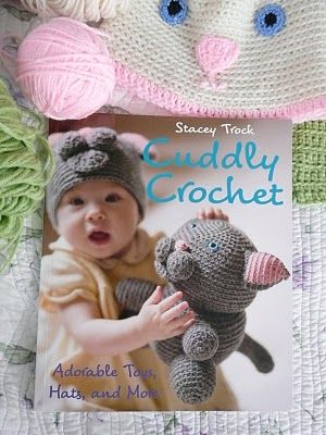 Stacey Trock STITCHES West Classes | Knitting Universe