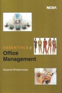 office management skills