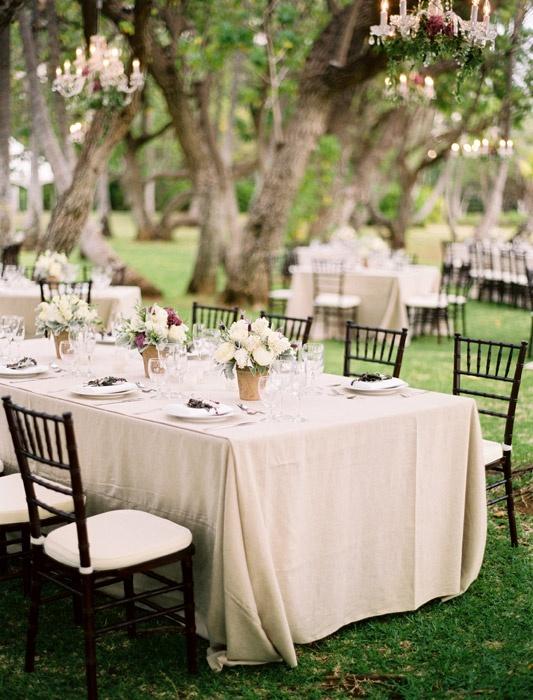 Yvonne Designs Jose Villa Photography!  Hawaiian Weddings  Pintere ...