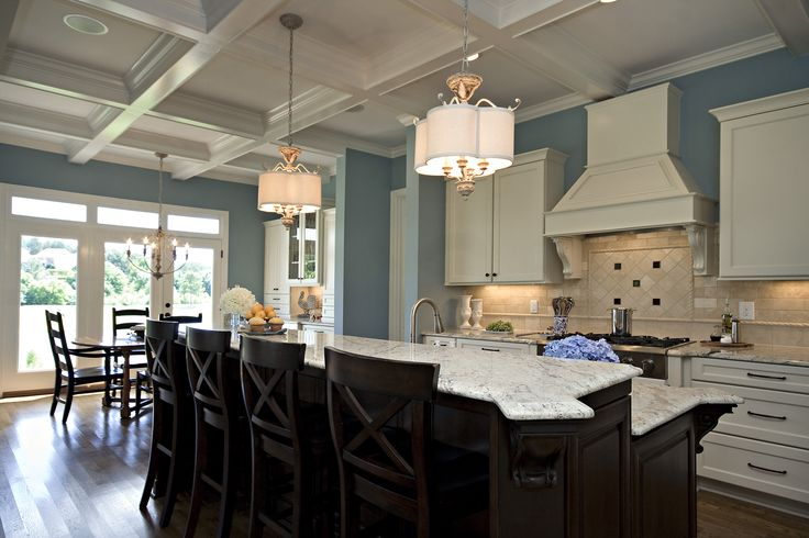 Raleigh Kitchen Remodel Magnificent Decorating Inspiration