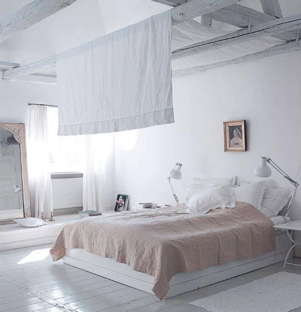 bedroom decor ideas pinterest