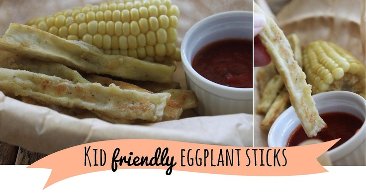off right baked eggplant sticks baked eggplant sticks recipes dishmaps ...