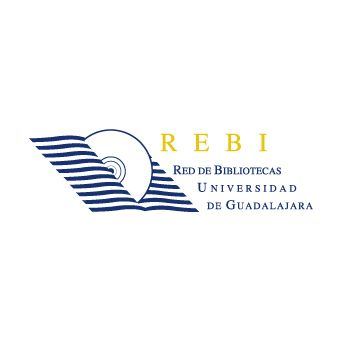 Logo REBIUdeG