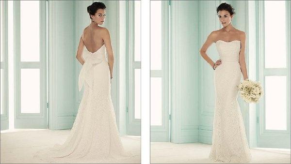 Galina Wedding Dresses In Plano Tx 16