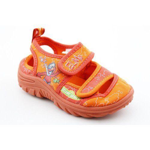 Pin Ramon Ramero Shoes Boys