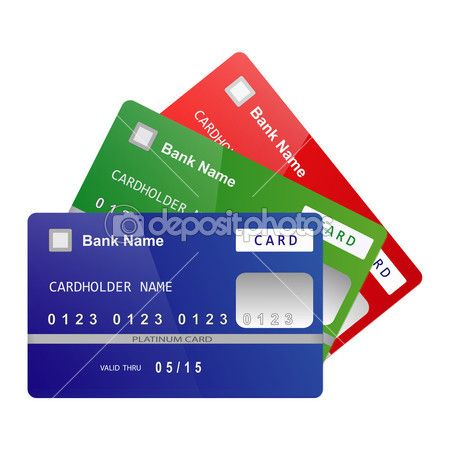 what credit cards are chase