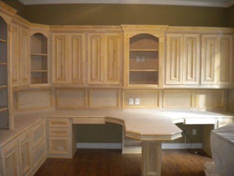 Original Shaped Desks Home Office Office Lshaped Desk Zoom