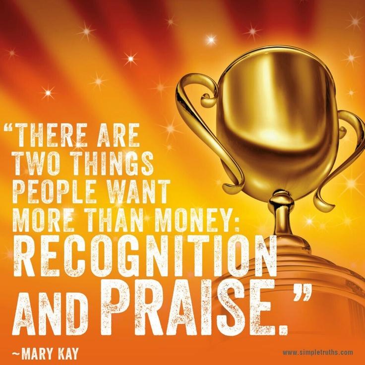 Employee Recognition Quotes Praise Quotesgram