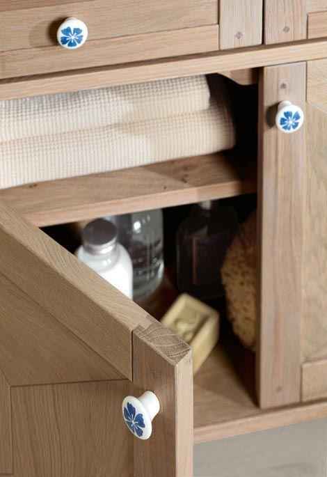 keuken ikea open ~ het beste van huis ontwerp inspiratie, Badkamer