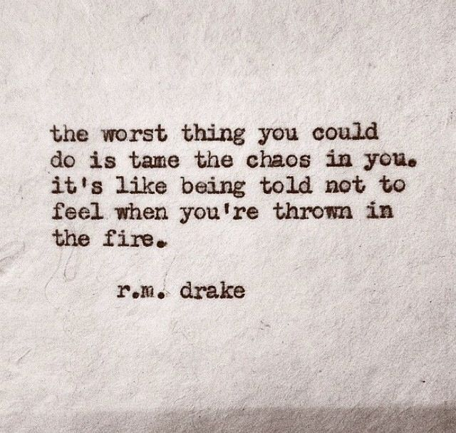 Quotes About Love Rm Drake : Drake Rm Fierce Quotes. QuotesGram
