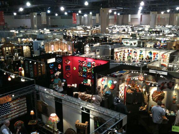 Wholesale Jewelry Industry business Insights http://www.polygon.net/jwl/public/trade-resources/jewelry-insights-en.jsa