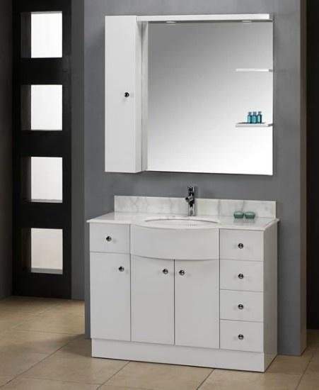 Popular My Bathroom Vanity Room  Bathrooms Amp Laundrys  Pinterest