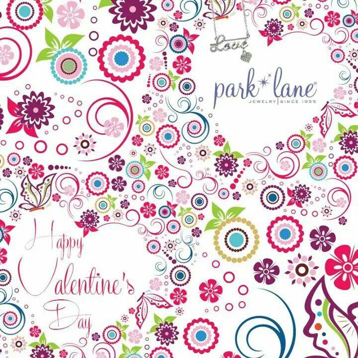 31 valentine lane longmont co