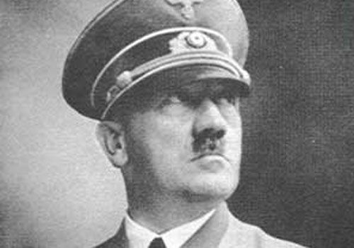 hitler the demise of a demigod Hitler: memoirs of a confidant are the published memoirs written by otto wagener about adolf hitler and the nazi party's early history a german major general by the end for world war ii and, for a period, wagener was adolf hitler's party economist, chief of staff of the sa, and confidant, [1] whose career was derailed by rival hermann göring .