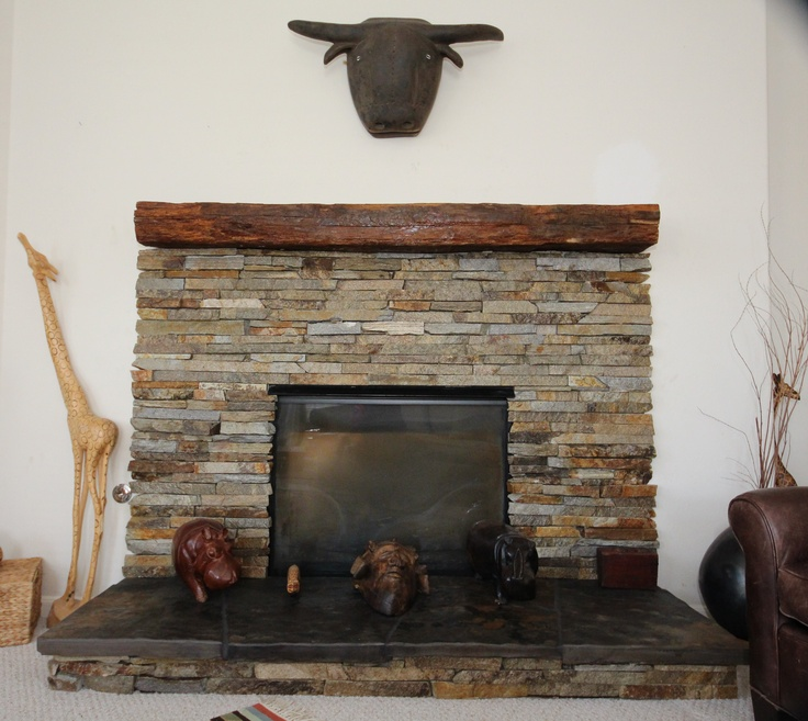 indoor custom stone fireplace custom stone masonry