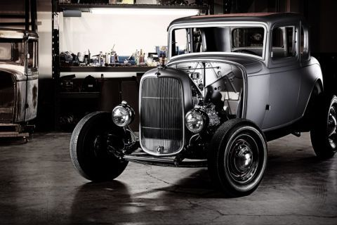 hotrodhotline also Prd463 besides 291645558946 also 291637432338 further 121472828867. on 1932 ford 3 window coupe