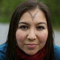 iqaluit nunavut territory