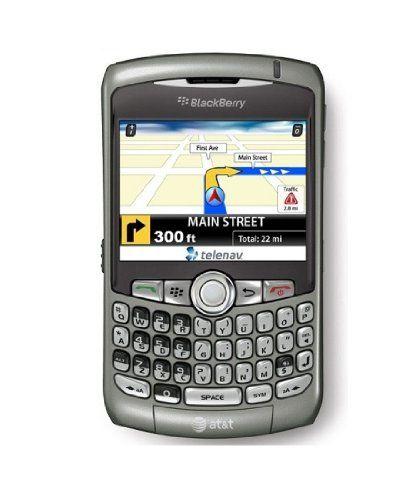 Telefony z GPS to naprawdę duże udogodnienie (źródło zdjęcia: Pinterest)