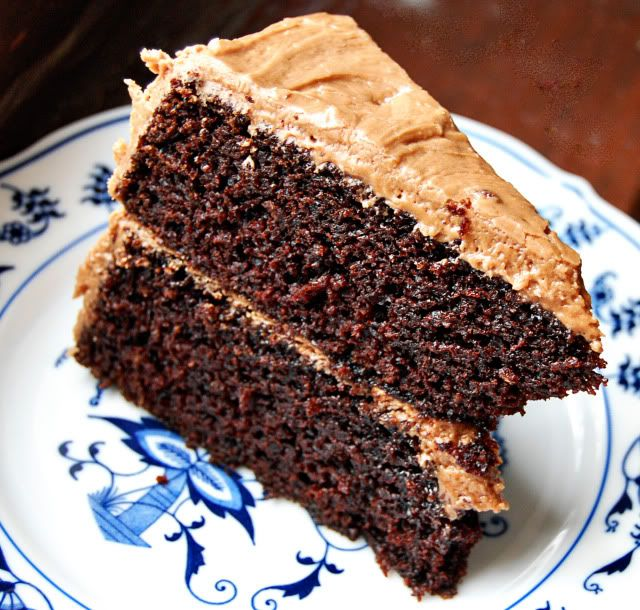 Black Magic Cake | Random | Pinterest