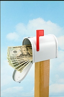 Mailbox Money...its easier than you think.    http://www.empowernetwork.com/almostasecret.php?id=porteral