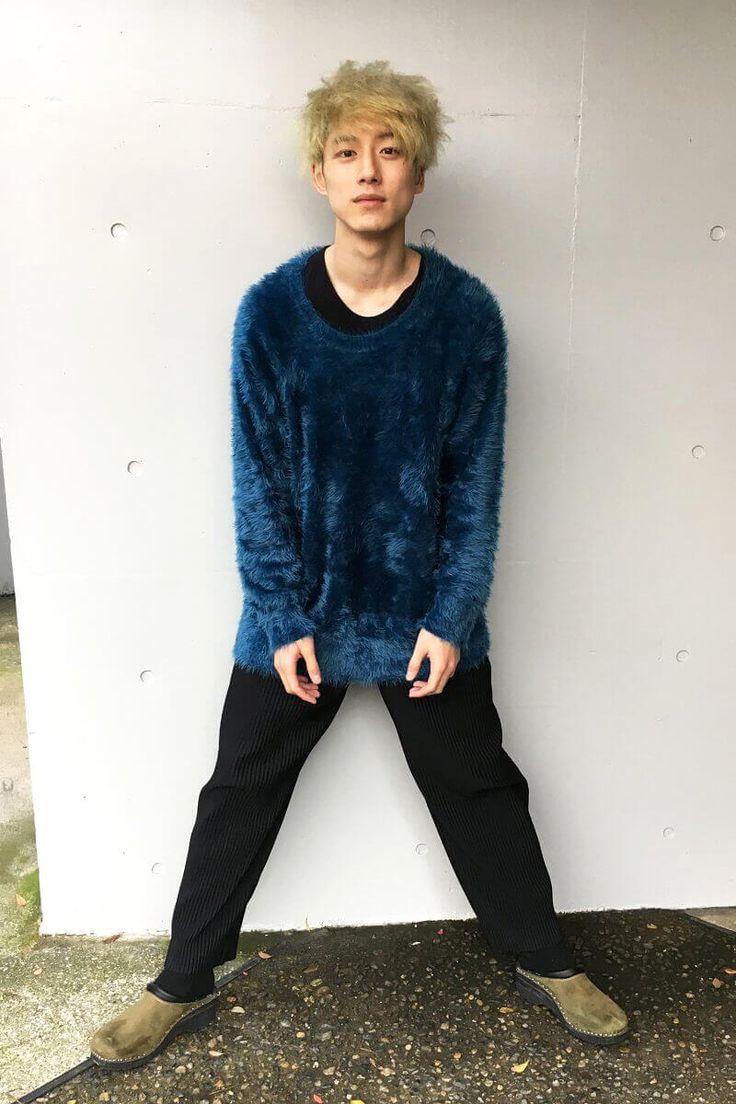 坂口健太郎の画像 p1_17